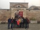 Edirne Gezisi