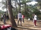 Piknik-2-6